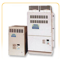 7200GS Series AC Drives