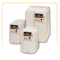 7300CV Series AC Drives