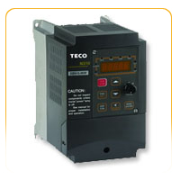 N310 Series AC Drives