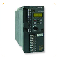 S310 Series AC Drives